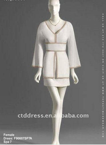 116 best uniforms images on pinterest salon uniform for Spa uniform in the philippines