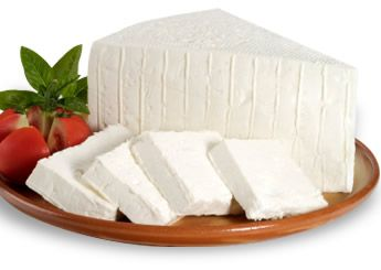queso blanco - Buscar con Google