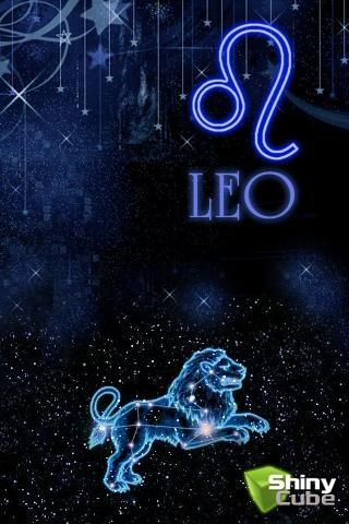 PARTAGE OF SIMI..........Like all the constellations of the zodiac, Leo has very ancient origins. Mentioned by Aratus and Ptolemy in his Almagest, it would correspond in Greek mythology the Nemean lion slain by Heracles in the first of his twelve labors.