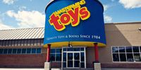 600 Stewart Green S.W., Calgary AB http://www.mastermindtoys.com/Help.aspx?topic=Store%20Locations