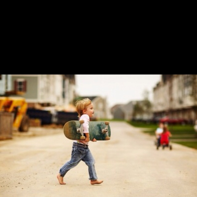 Cutie..: Style, Future, Skater Boys, Children, Baby, Kids, People, Skateboard, Photography