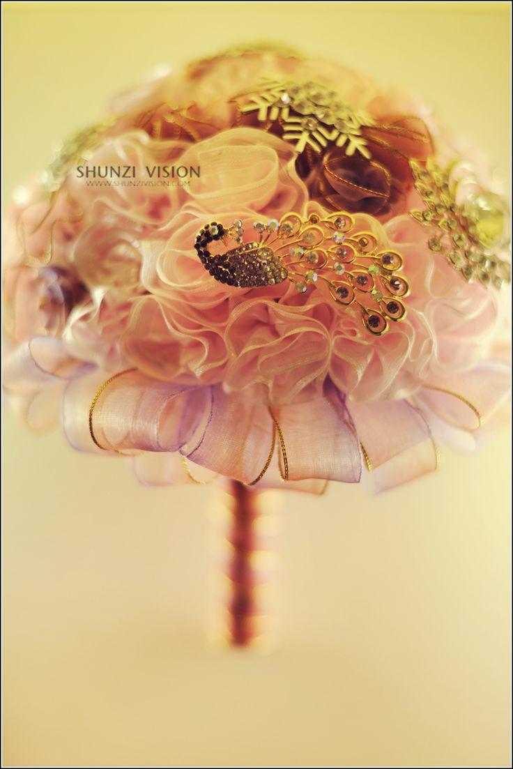 Super beautiful large flowers diy ... _ from flowerer photo sharing - heap Sugar