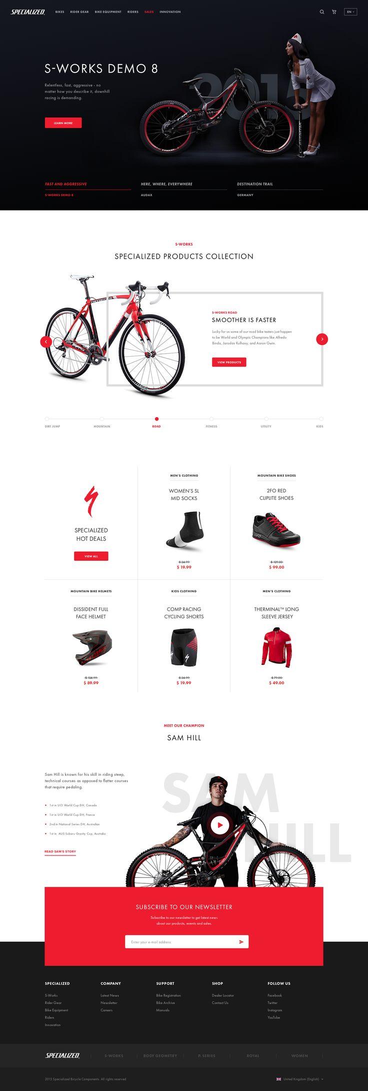 Фрилансер Виталий Бухтеев (веб-программирование, дизайн сайтов) Беларусь