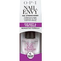 OPI - Nail Envy Nail Strengthener for Soft