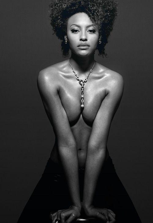 sex femme noire brandon