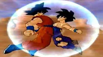 Goku AF (All Transformations) VS Atrocious MODS | DBZ Budokai Tenkaichi 3 Version Latino MOD FINAL - YouTube