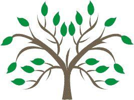 Haldimand County Branch - Ontario Genealogical Society