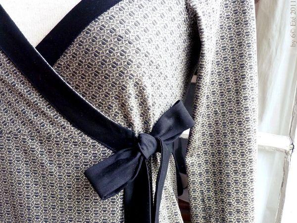 patron gratuit robe cache coeur recherche google robe jupes pinterest robes search. Black Bedroom Furniture Sets. Home Design Ideas