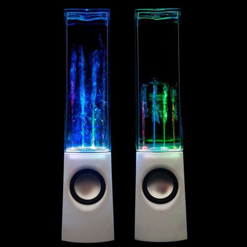 Lava Lamp Speakers Endearing 60 Best Lava It Up Images On Pinterest  Lava Lamps Lamp Light Decorating Inspiration