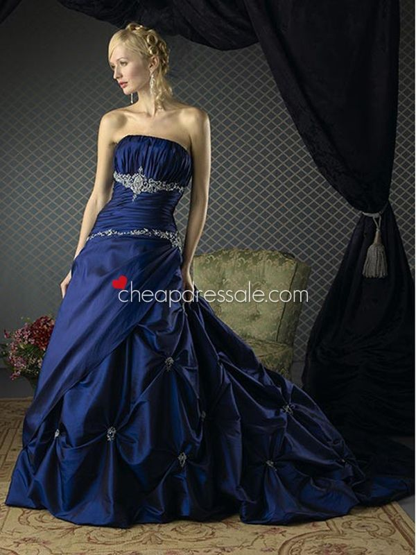 Preowned Wedding Dresses Dallas : Wedding dresses dallas style of bridesmaid