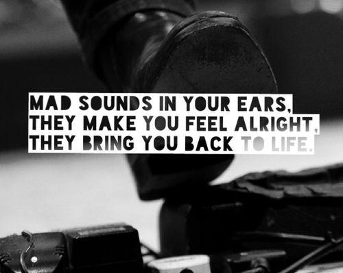 lyrics lets naughty grab somebody shake move your