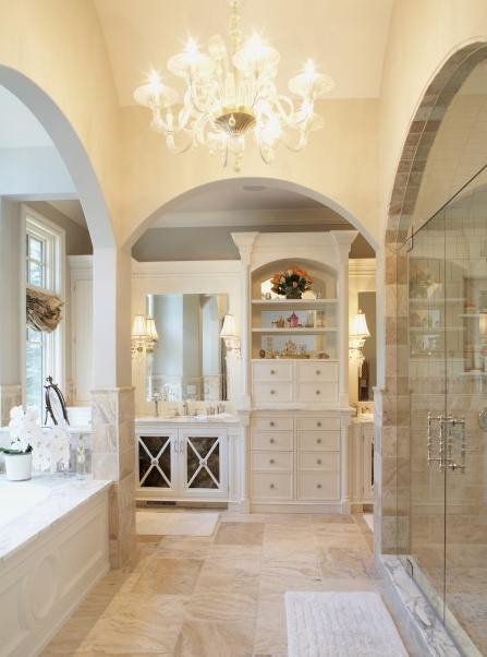 Bathroom Remodeling San Jose Ca Mesmerizing Design Review
