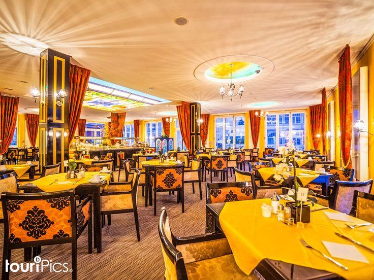 Ostsee - 3*Best Western Hotel Alexa - 3 Tage für 2 Personen inkl. Frühstück Einfach mal ausspannen, vielleicht hast Du ja mal Lust auf die Ostsee, hier ein Tipp für Dich  Das Angebot ist zeitlich begrenzt. www.shopping-fieber.com