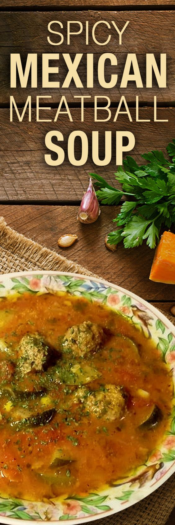 Best 25+ Mexican meatballs ideas on Pinterest   Mexican ...