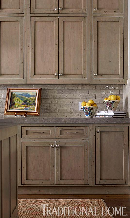 Best Taupe Kitchen Cabinets Ideas Pinterest Beige Neutral