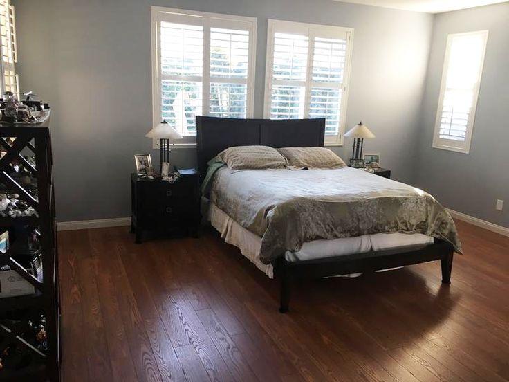 690 Best Floors Home Images On Pinterest Flooring