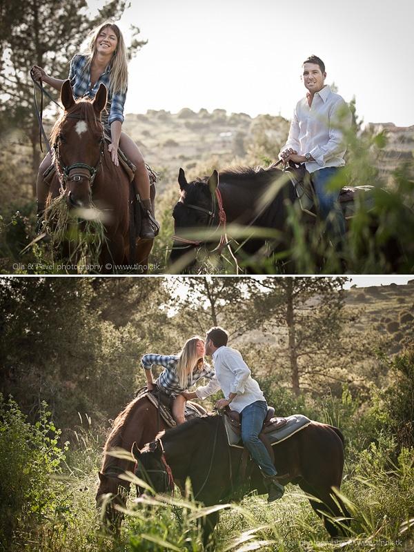 Love story: конная прогулка и пикник. #photo #wedding #lovestory: