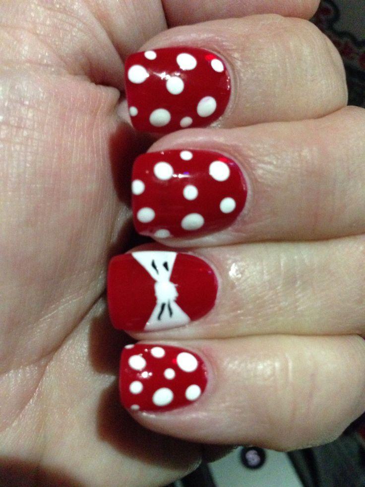 84 best Nail Art images on Pinterest | Nail scissors, Belle nails ...