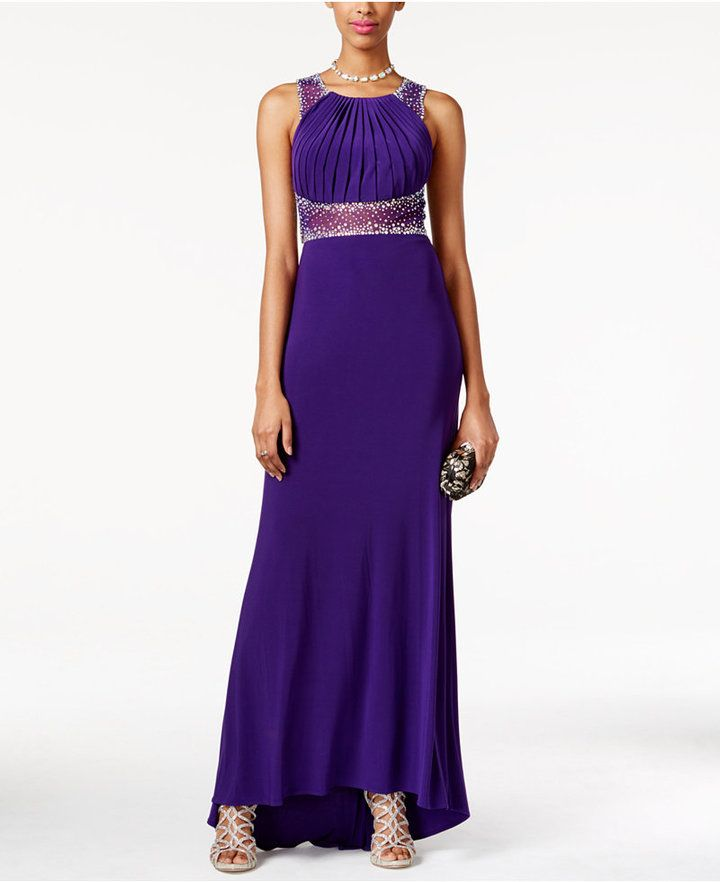 74 best Beautiful Bridesmaids Dresses images on Pinterest   Brides ...