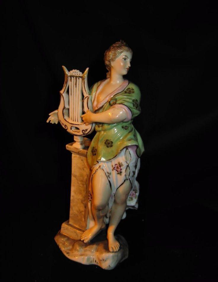 773 besten porcelain figurines bilder auf pinterest porzellan figur und auktion. Black Bedroom Furniture Sets. Home Design Ideas