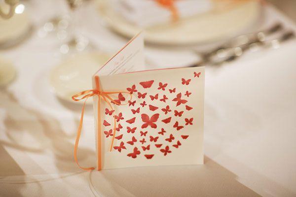 matrimonio farfalle arancione | nino lombardo-14