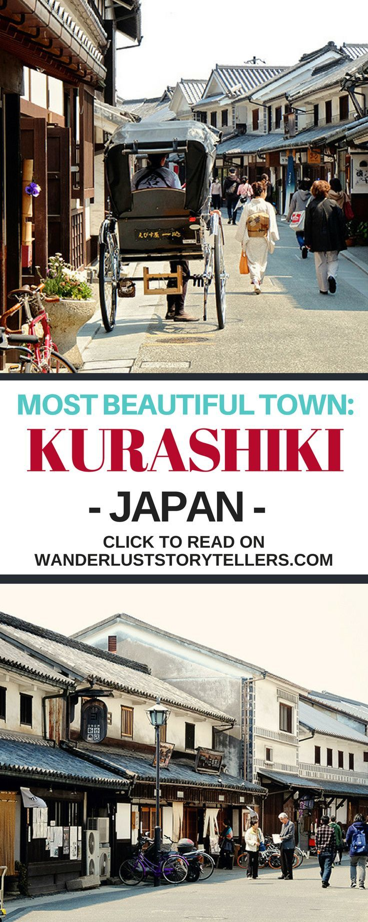 133 best Travel Osaka images on Pinterest | Before i die, City and ...