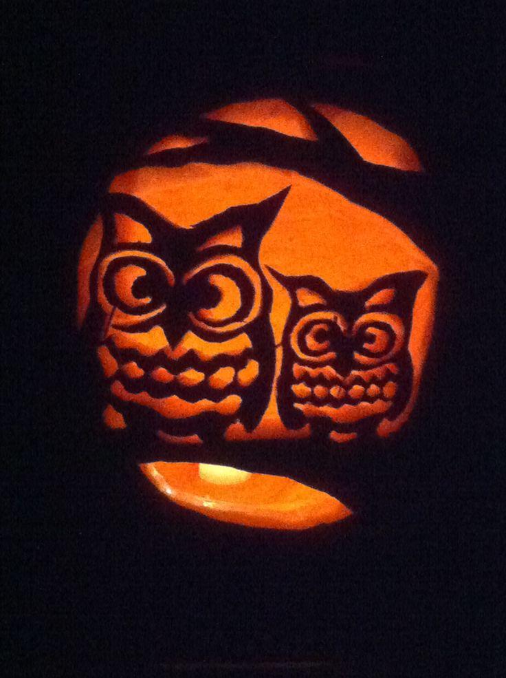 Best pumpkin carving templates images on pinterest