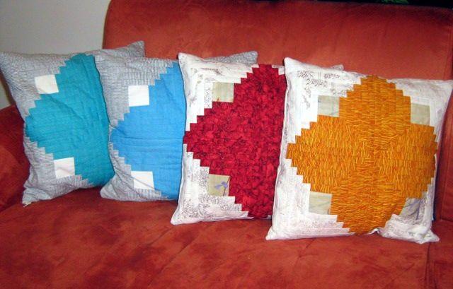 OrloSubito it: Federe per cuscini