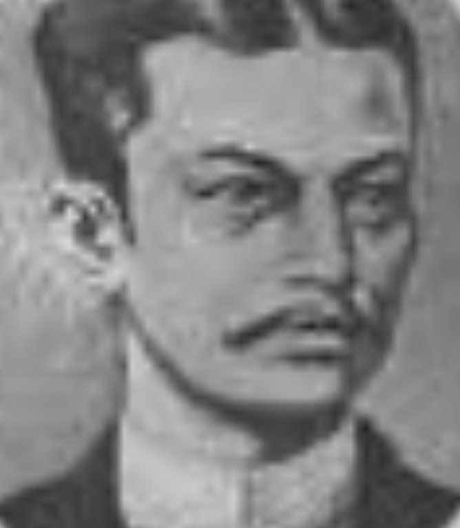 rizal the subversive by jose ma Rizal's life 119004340-chapter-25  physics and engineering volume 2 apush quiz chapter 23  this is a apush quiz for chapter 23 rizal midterm- chapter 2-3.