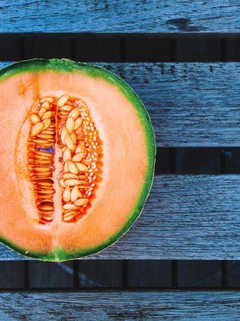 Fruit photography ideas.