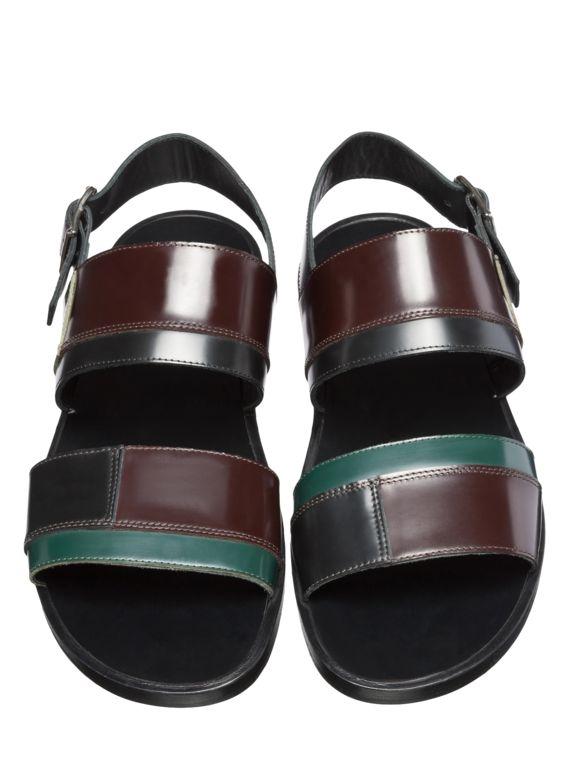 Cole Hann Women Shoes Formal