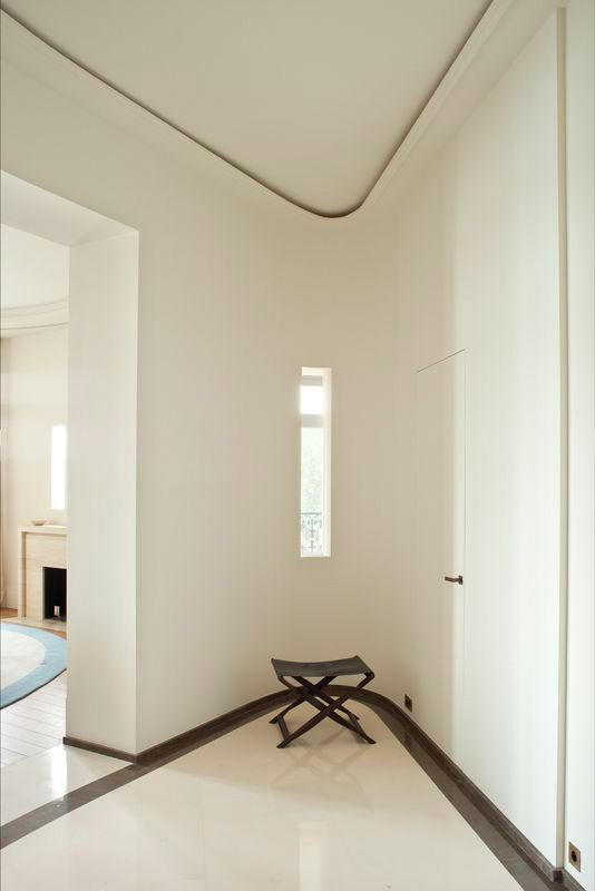 17 best images about pierre yovanovich on pinterest modern interior design design firms and - Pierre yovanovitch ...