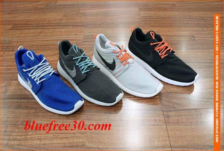 k16u72 Nike Roshe Run Dyn FW QS Pack      #Cheap #Sneakers!!!Need a pair! Love Womens style at #frees2014 org!