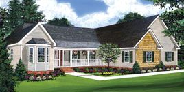 Best 25 custom modular homes ideas on pinterest country for Tidewater modular homes