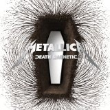 Death Magnetic (Audio CD)By Metallica