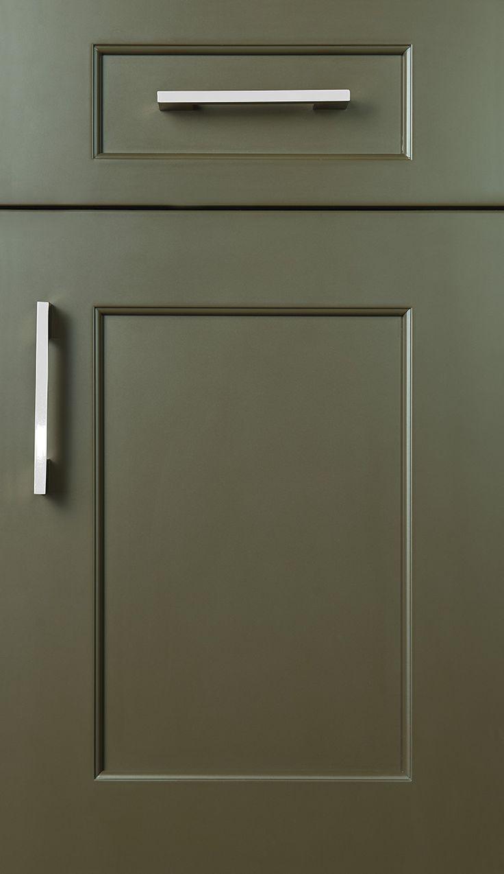 Kitchen Shutter Doors 187 Best Door Diary Images On Pinterest Diaries Kitchen