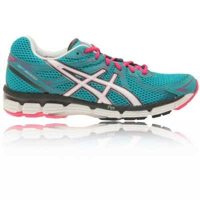 ASICS GT-2000 Women's Running Shoes picture 1