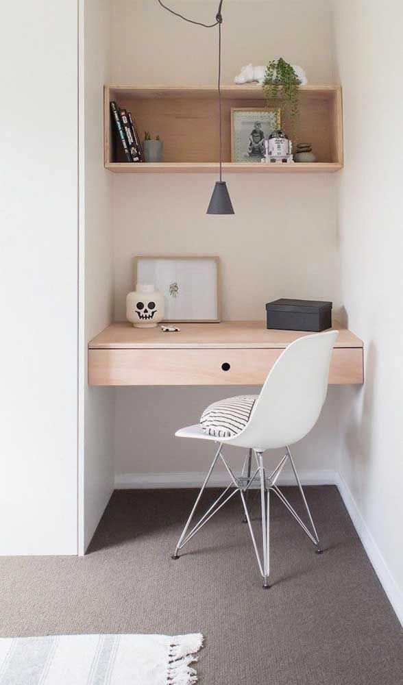 Shipping Furniture To Canada Furnituremadeinusa In 2020 Small Office Desk Home Office Design Kids Bedroom Furniture