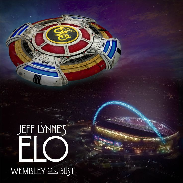 Lyric elo lyrics bruce : The 25+ best Elo hits ideas on Pinterest | Elo band, Cover art and ...