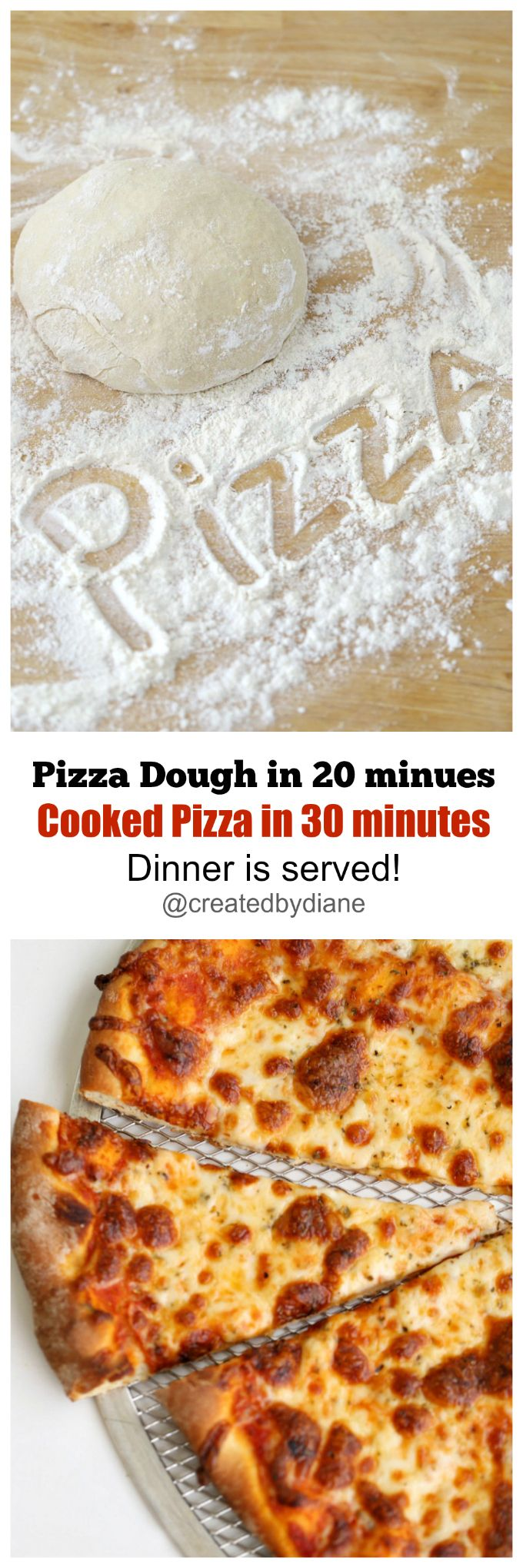 389 best Pizza, Calzones and Stromboli images on Pinterest ...
