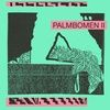 The long awaited Palmbomen II was released this month on Beats In Space Records. More details and review, in The Attic. #PalmbomenII #bisrecords #beatsinspace #deephouse #acid #techno #TheAtticReviews #KaiHugo #synthlove