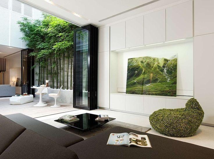 1041 best HOME INTERIOR DESIGN images on Pinterest Beach house