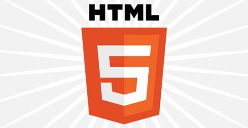 Ücretsiz HTML5 Şablonları