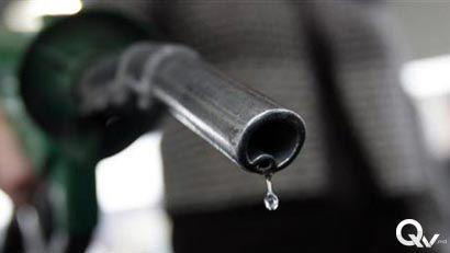 16 Conseils pour consommer moins :  http://www.quellevoiture.ma/actualites/dossiers-automobiles/16-conseils-pour-consommer-moins/7