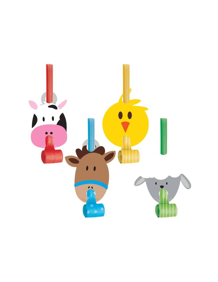 Farm Animal Party Favors - Farm Party Supplies - Cowboy Party - Farm Birthday - Barnyard Party Favors - Farm Baby Shower - County Fair Party by SteshaParty on Etsy https://www.etsy.com/listing/557848429/farm-animal-party-favors-farm-party