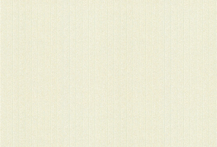 Wallcovering_(스톤콤비) ZN036-1