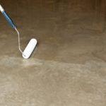 BASEMENT WATERPROOFING SEALER REVIEWS - Concrete Sealer Reviews