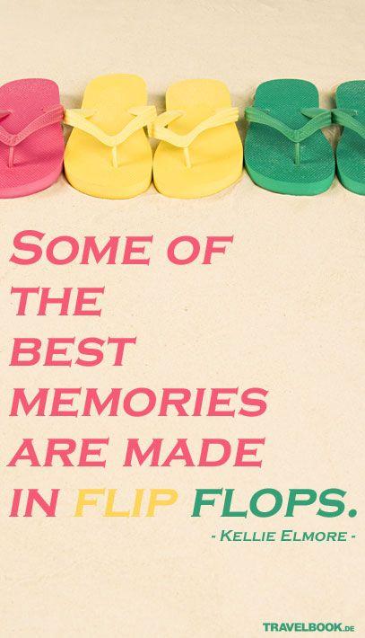 True! :-)  www.travelbook.de