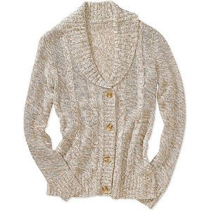 30 best Sweaters images on Pinterest | Letterman sweaters ...