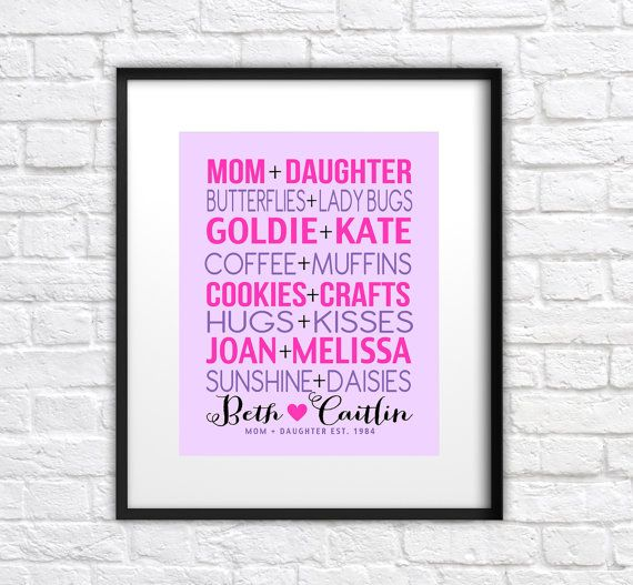 The 25 Best Step Mother Christmas Presents Ideas On Pinterest Mothers Birthday Gifts Fathers And